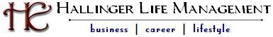 Hallinger Life Management - CHICAGO