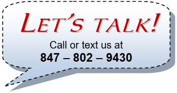 Call: 1-312-725-4433